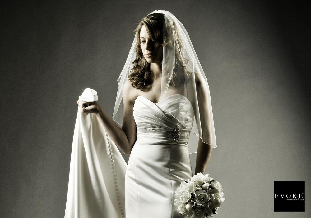 Marry Me Bride