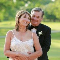 04-22-17 - Out Door Wedding