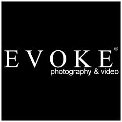 EVOKE Photography & Video